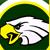 Oak Grove Grade School District 69   Web site