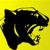 Pleasant Hill Grade School   Web site