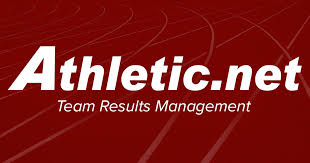 athletic-net_orig