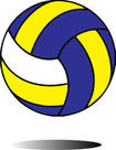 Click Here for the 2020 High School Volleyball Schedule
