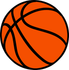 Click Here for the 20-21 VG/VB Basketball Schedule