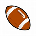football-clipart