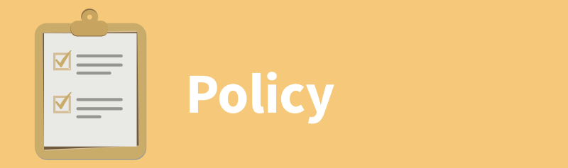 Policy Icon