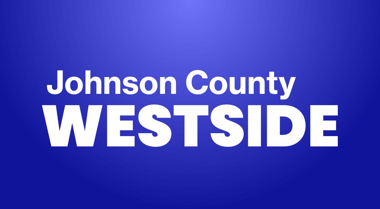 Johnson County Westside