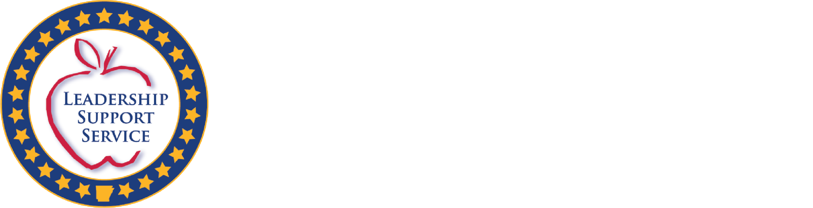 dese state required information