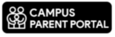 Campus Parent Portal