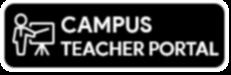 Campus Teacher Portal