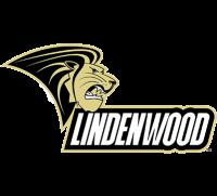 lindenwood logo
