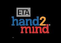 eta hand2mind logo