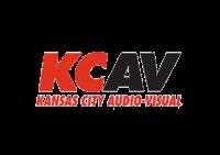 kcav logo