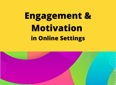engagement and motivation