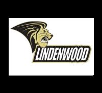 lindenwood univ logo