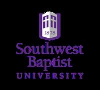 swbu logo