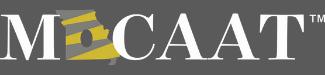 mocaat logo