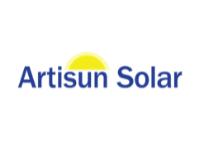 Artisun Solar