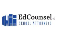 ed councel logo