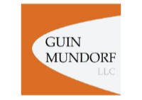 guin-meindorf logo