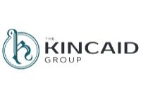 kincaid group logo