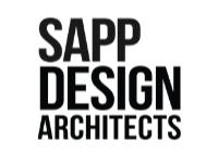 sapp design architects logo