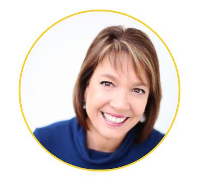 Dr. Pam Hedgpeth