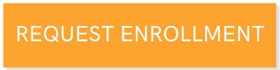 Request Enrollment