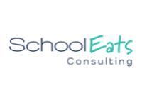 School Eats