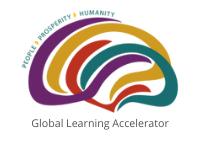 Global Learning Accelerator