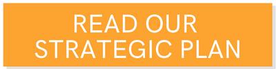 view our strategic plan