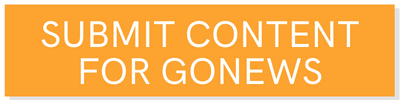 Submit Content for GONEWS