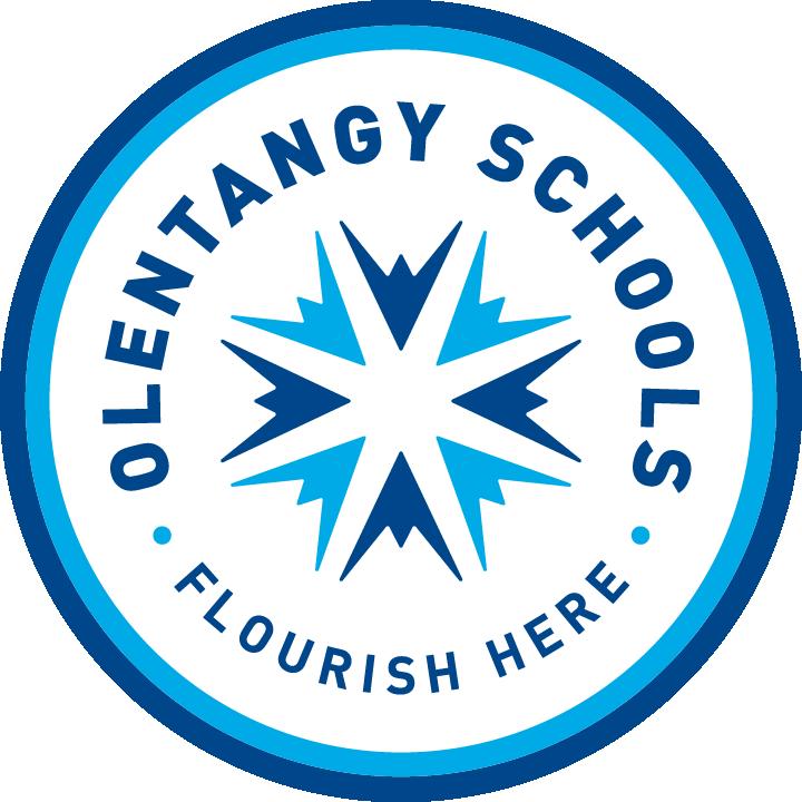 Olentangy Local Schools