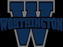 Worthington City Schools