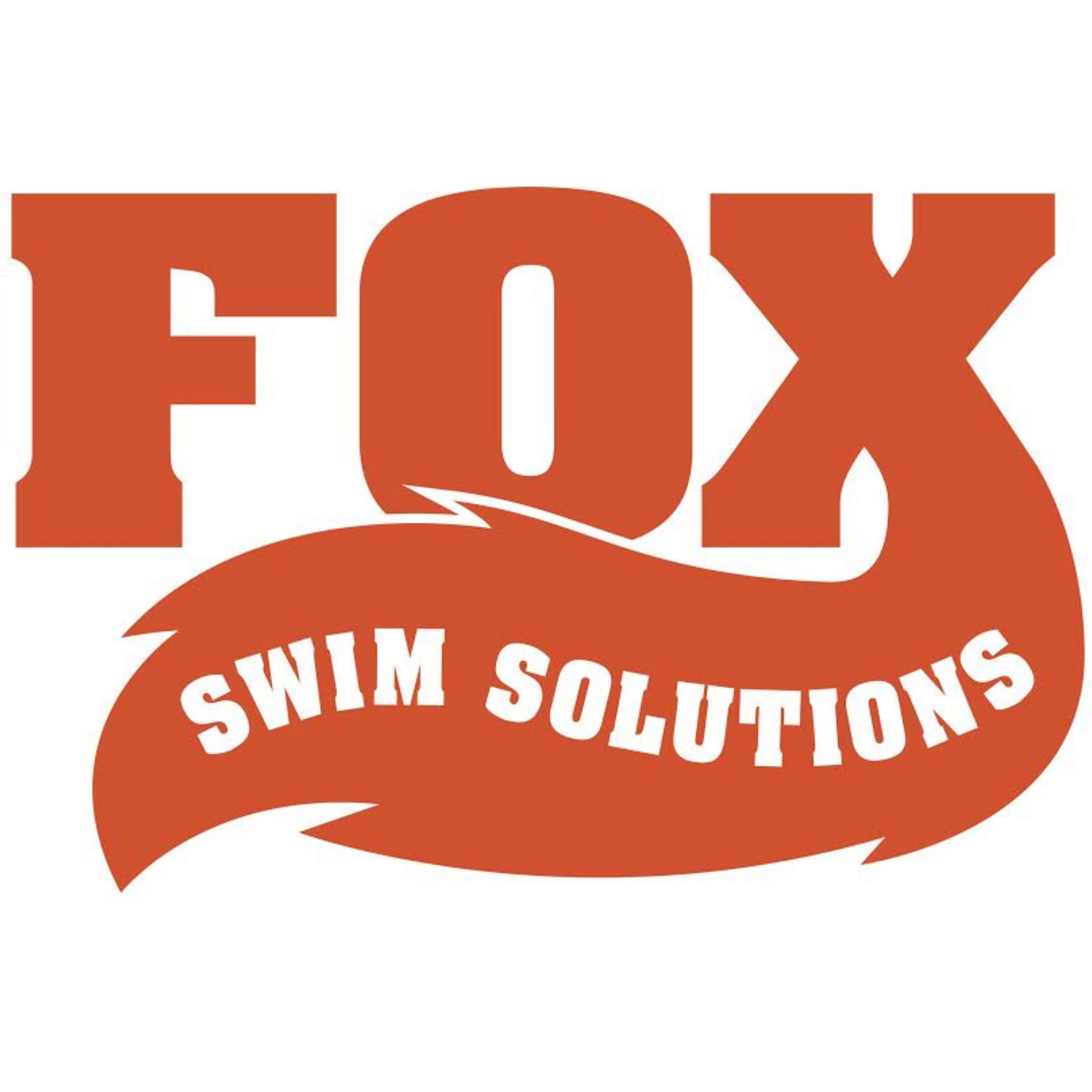 Fox Swim Solutions
