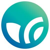 IGS Energy