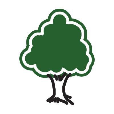 Joseph Tree