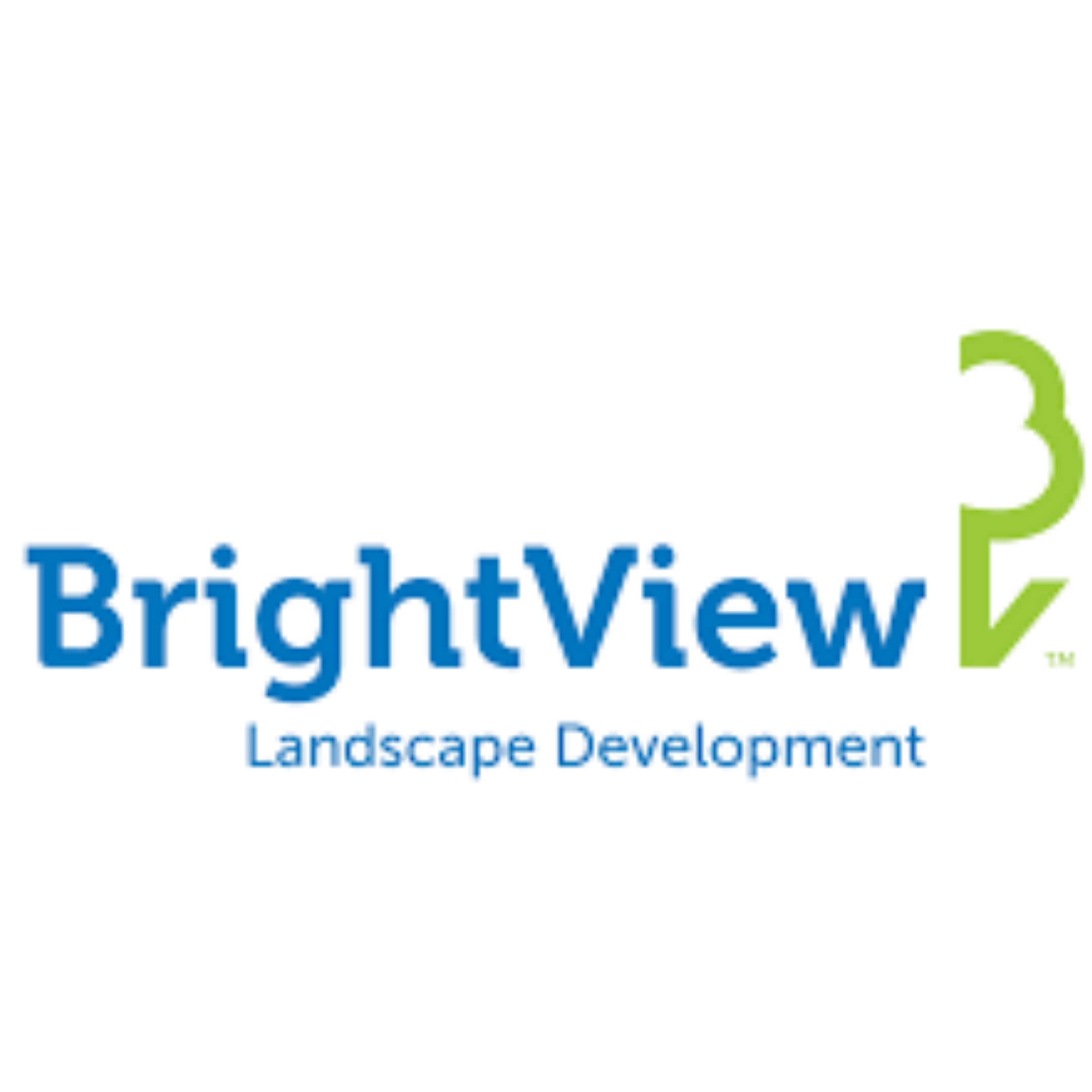 BrightView Landscapes