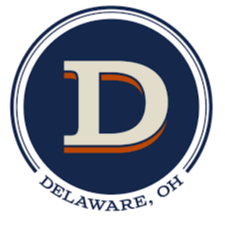 City of Delaware