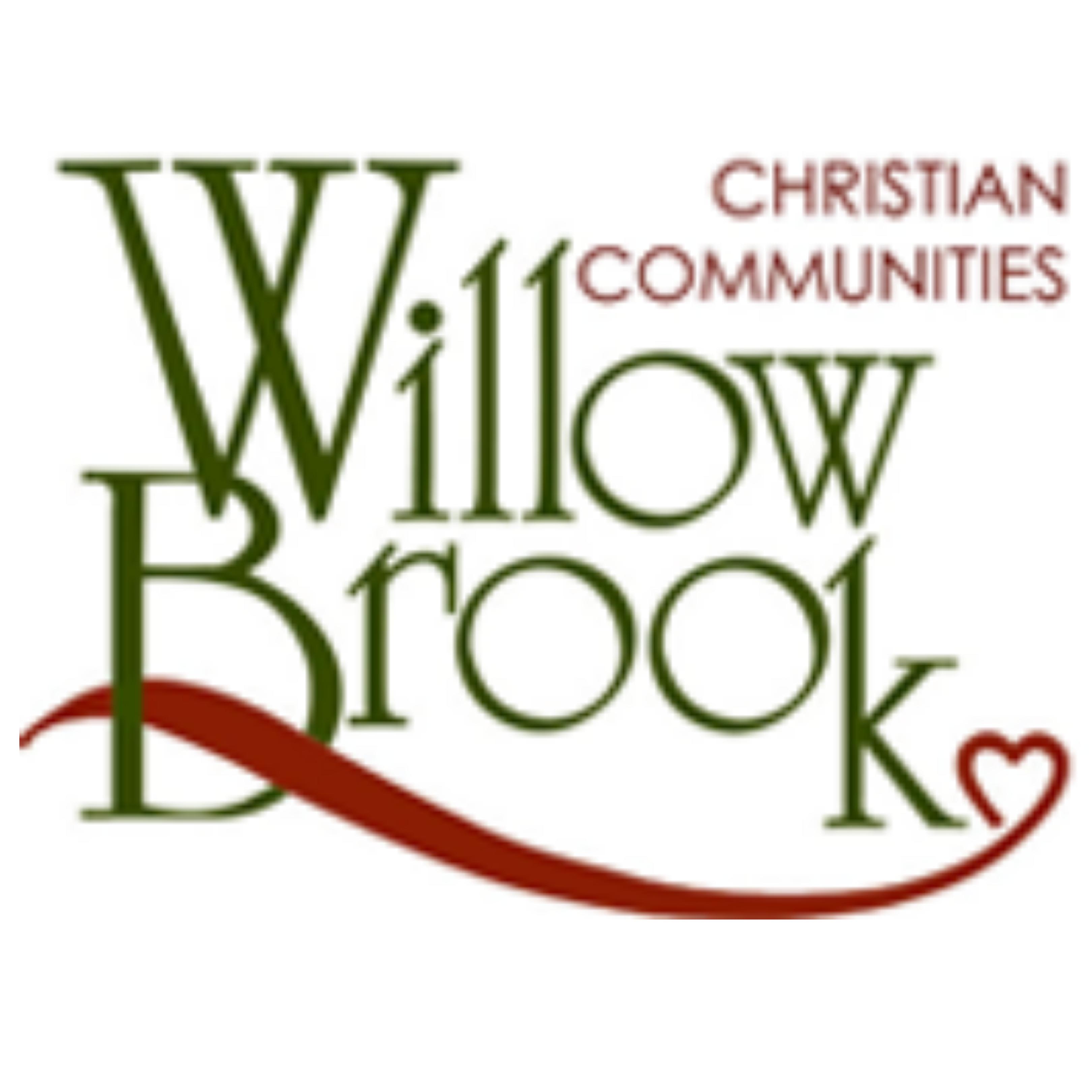 Willow Brook Christian Communities