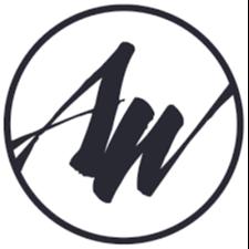 Air Waves LLC