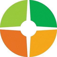 Ohio Living Logo