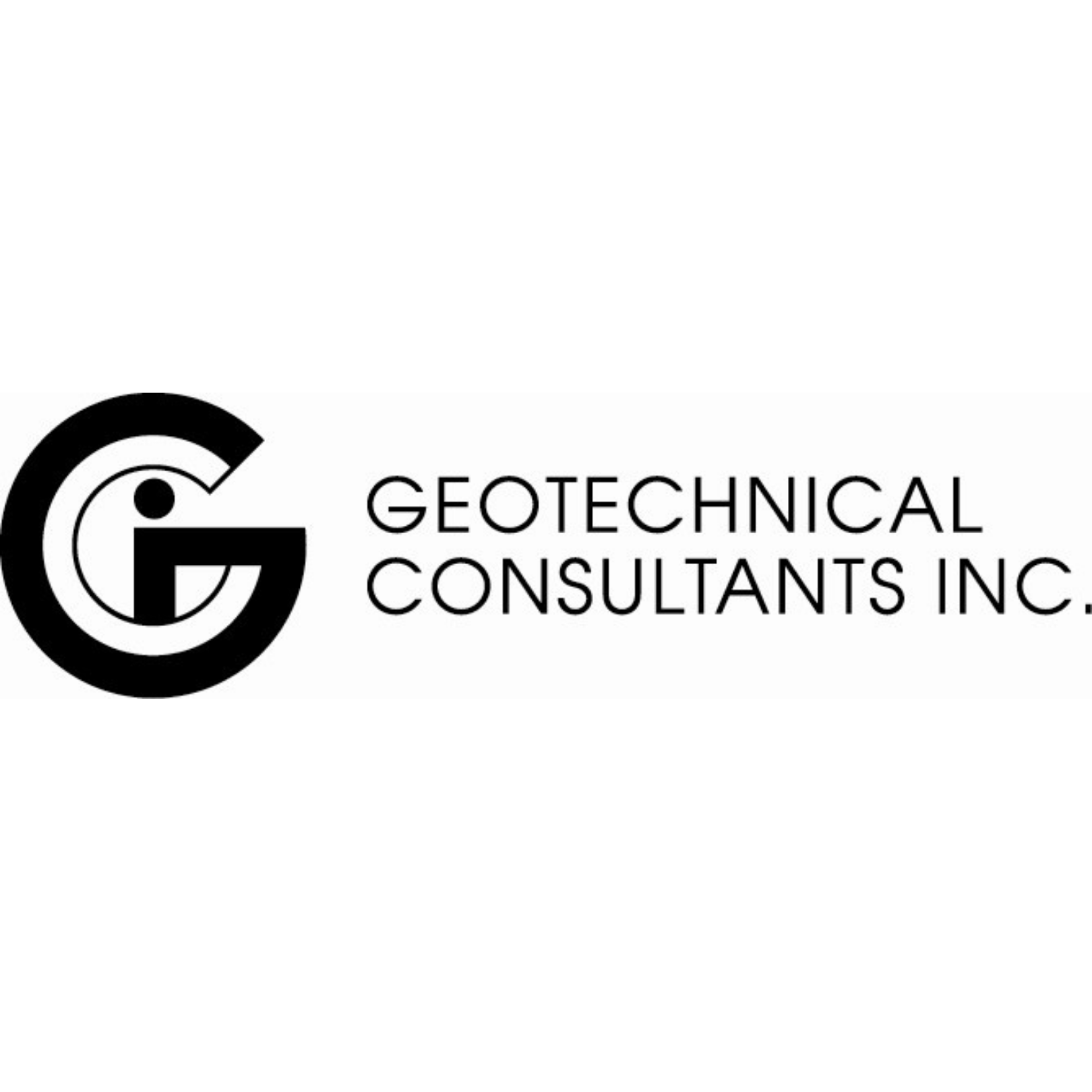 Geotechnical Consultants