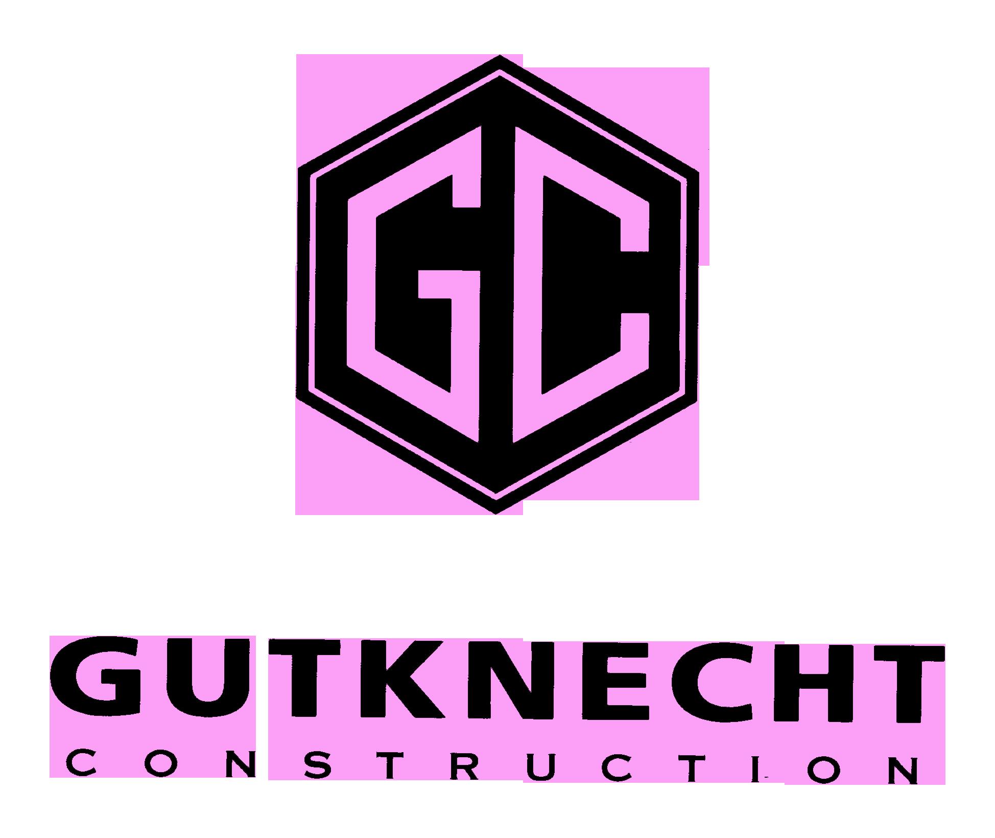 Gutknecht Company Logo