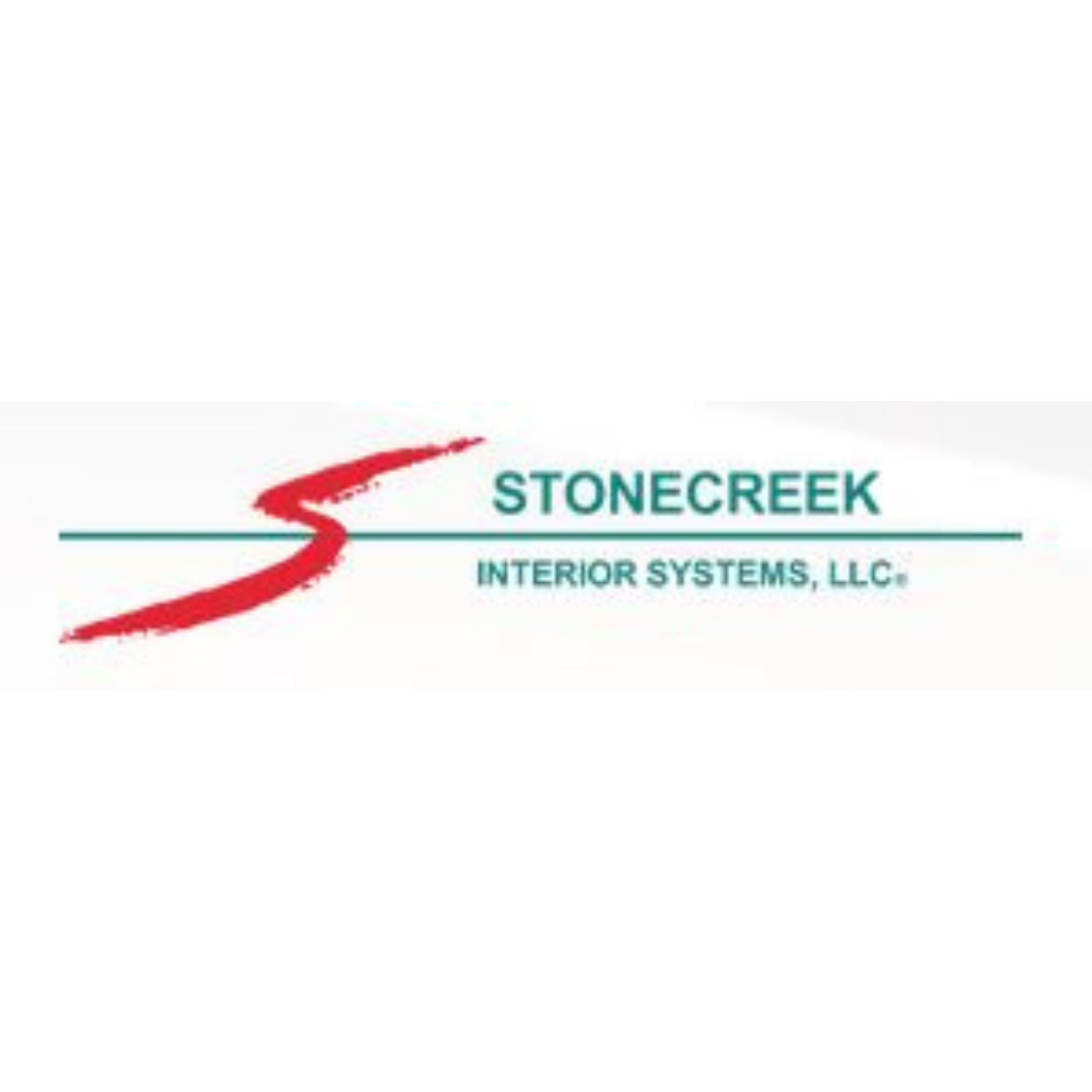 Stonecreek Logo