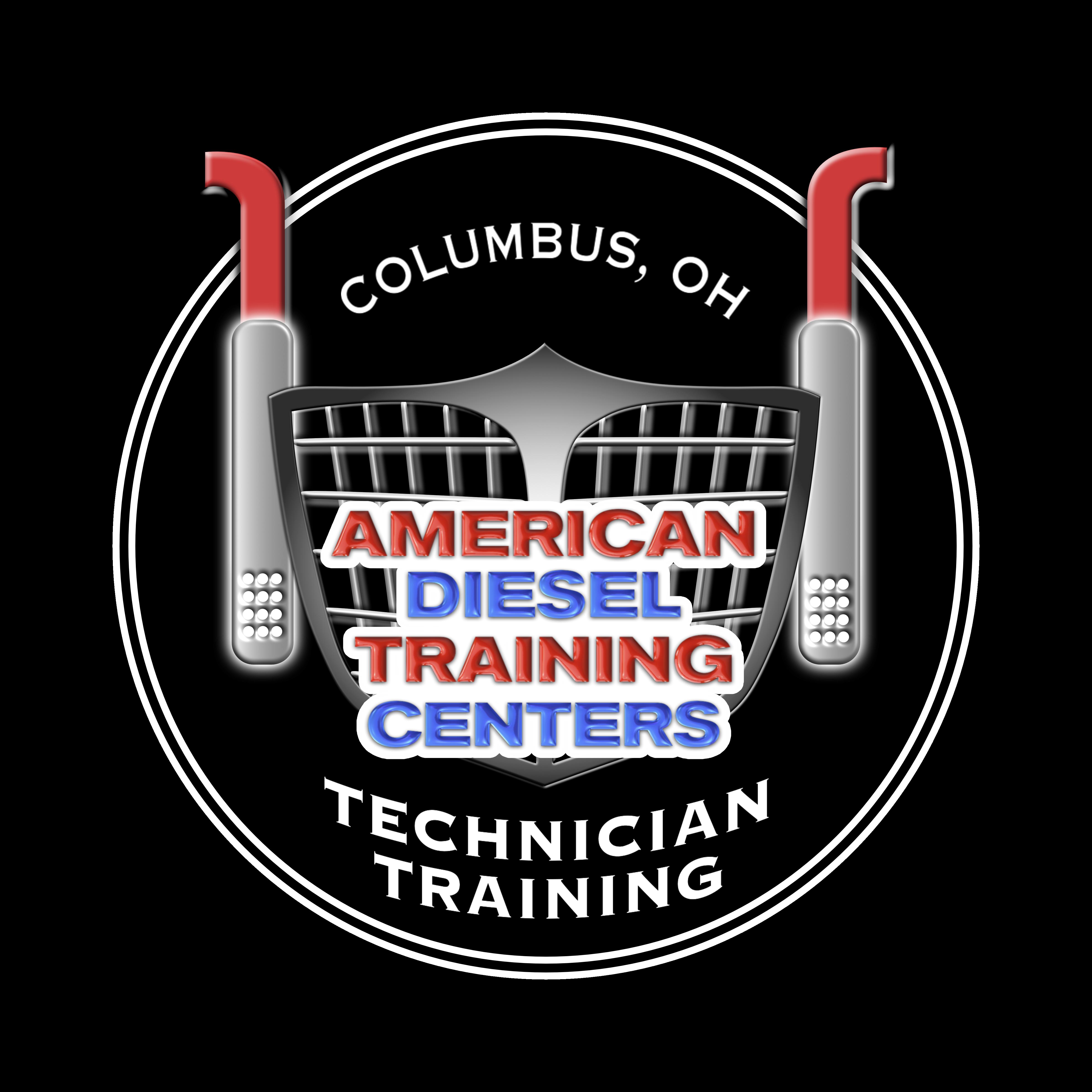 American Diesel Training Company