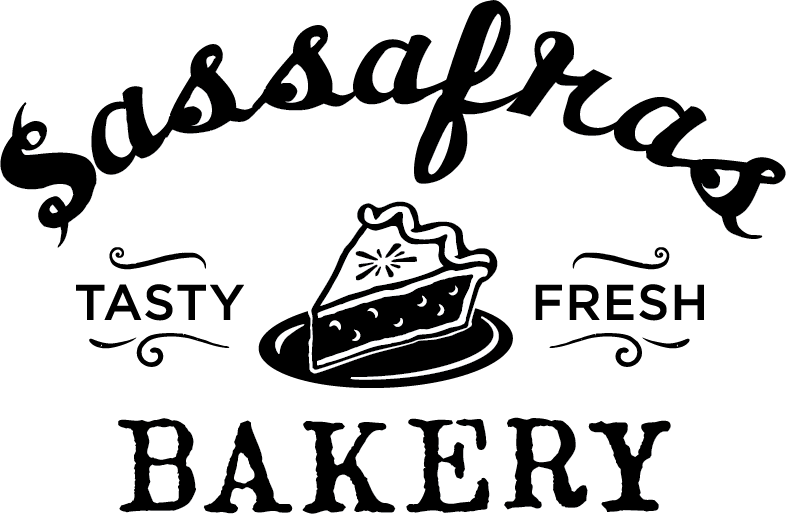 Sassafrass Bakery
