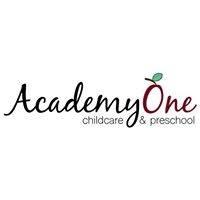 Academy One Logo