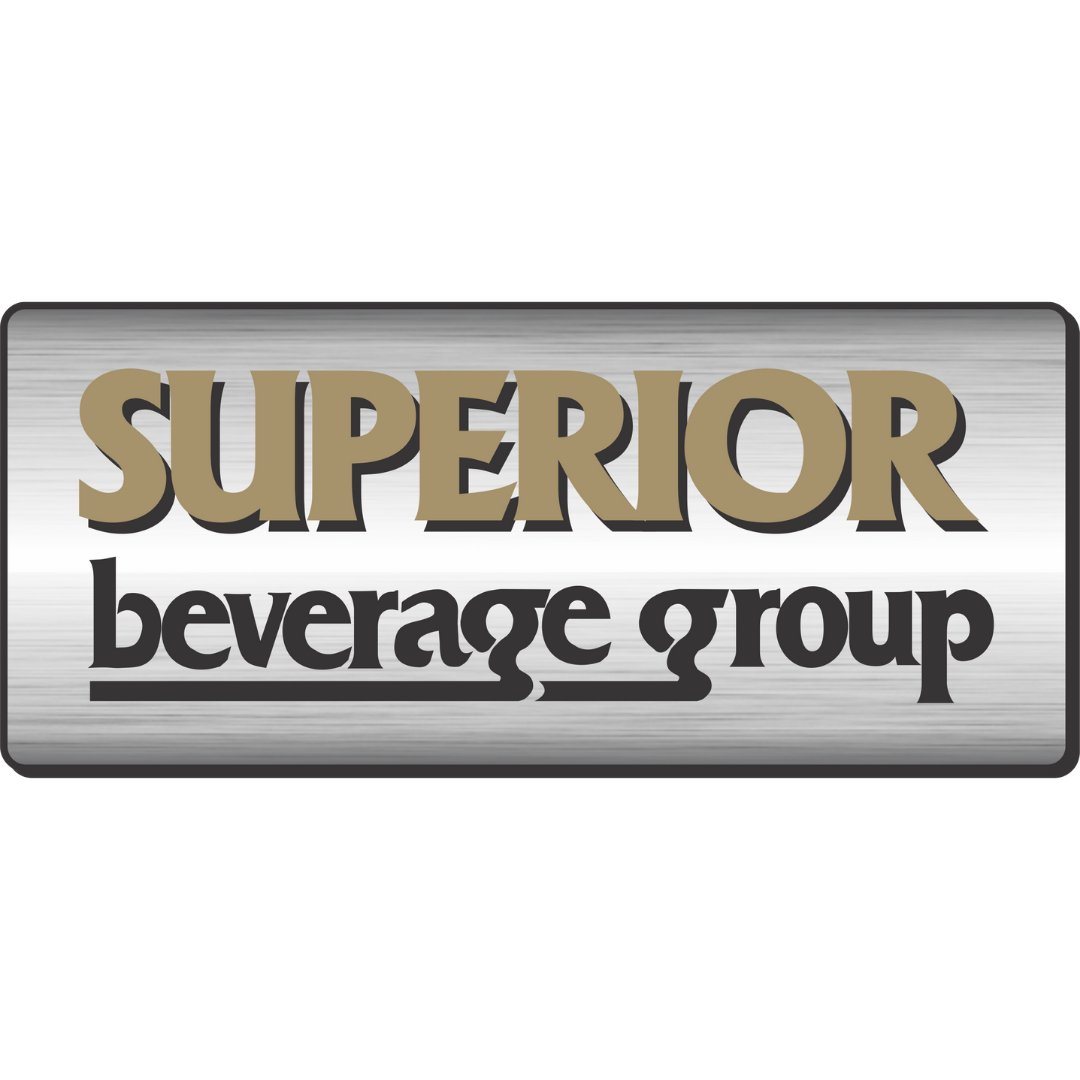 Superior Beverage Group Logo