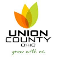 Union County Logo