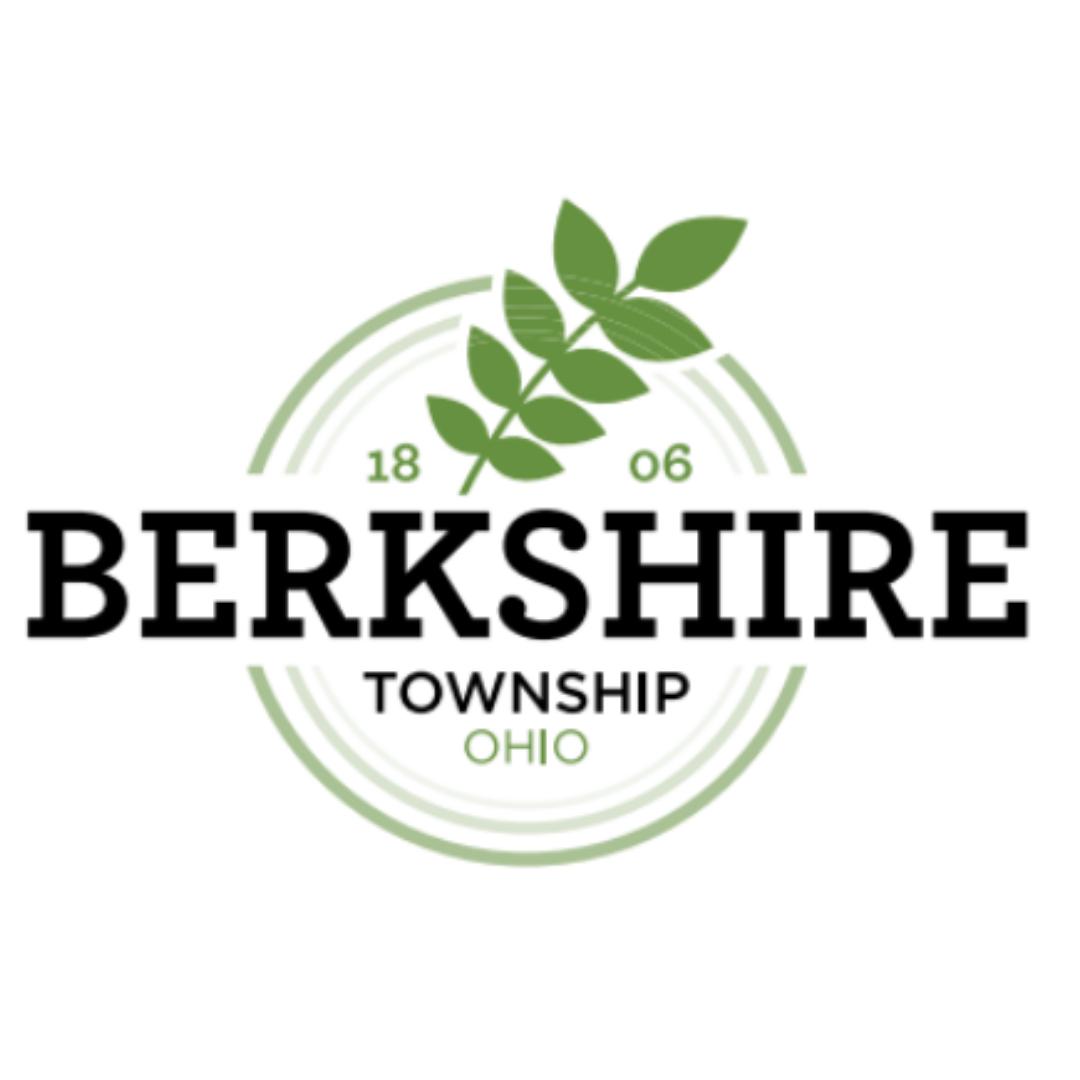 Berkshire Township Logo