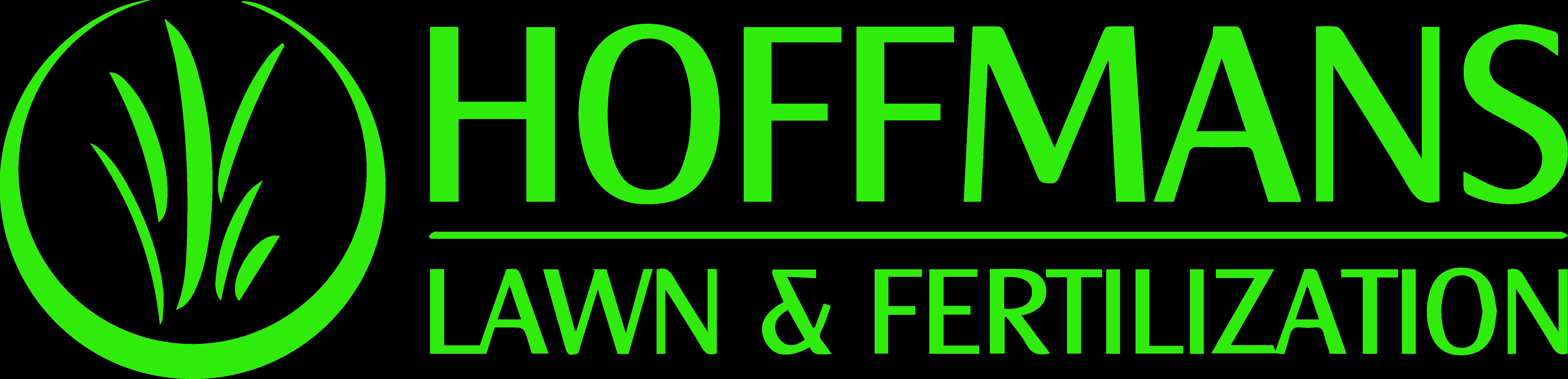 Hoffmans  Logo