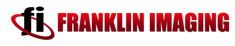 Franklin Imaging